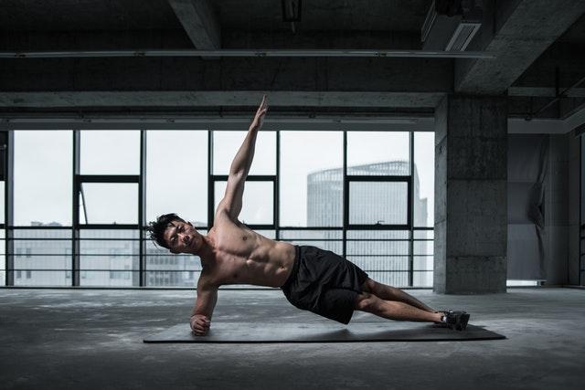 abs, putere aabdominala, exercitii pentru aabdomen, aabdomen, abdomen puternic, sanatatea spatelui, yoga