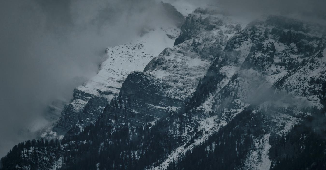 NIMSDAI PURJA, K2 ascent, K2, K2 winter, high altitude climbing, alpinism
