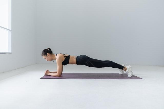 fitness, fitness functional, fitness functional body weight